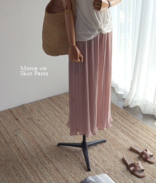Monia Vier[707] sk PT <br>