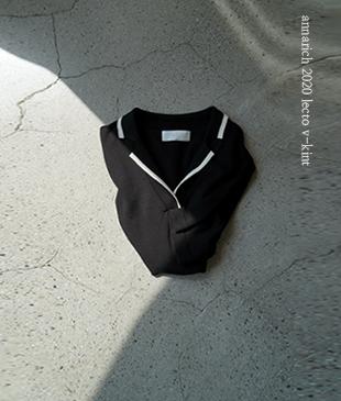 Lecto Kara[936] knit <br>