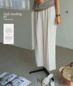 Qult Banding[944] pt <br>