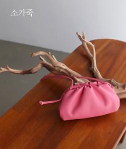 Uni dumpling[025] pouch <br>