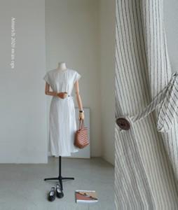 Swan Stripe[397] ops <br>