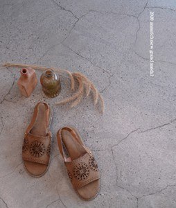 Grand sling[570] sandal <br>