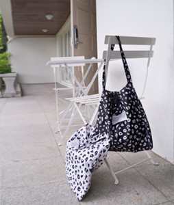 Entiol Eco[886] bag <br>