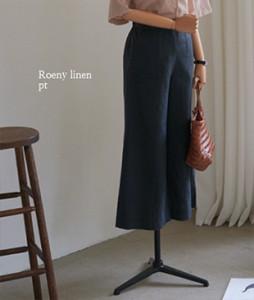 Roeny Linen[897] pt <br>