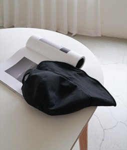 Cilli Trendy[899] hat <br> <font color=#253952>[August 6 Estimate storage!]</font>