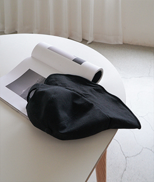 Cilli Trendy[899] hat <br>