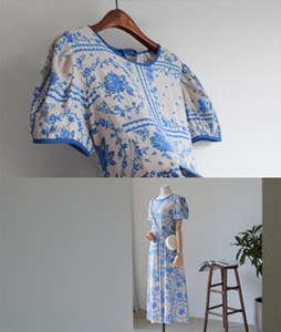 Limis Patterns[025] ops <br>