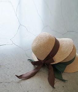 Ribbon Governor[078] hat <br>