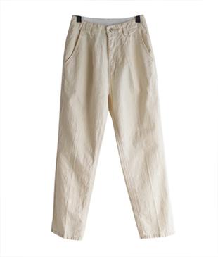 Koni cotton[109] pt <br>