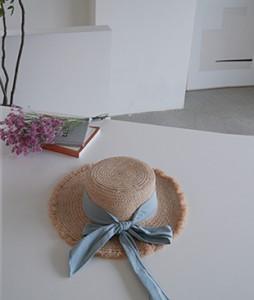 Mint Ratan[121] hat <br>