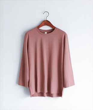 Nont daily[330] tee <br>