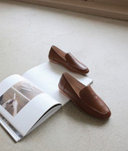 Rose Easy[312] loafer <br>