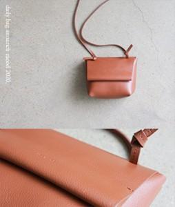 Syi folding[350] bag <br>