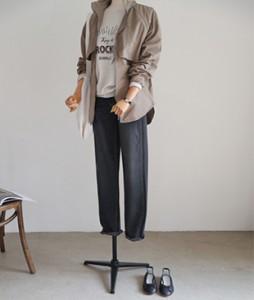 Hol Easy [746] jacket <br>