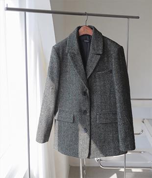 Kont Wool[904] jk<br>