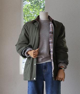 Polti Barber[863] jacket<br>