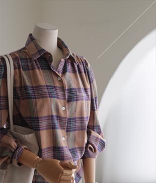 Tla Check[963] shirts<br>