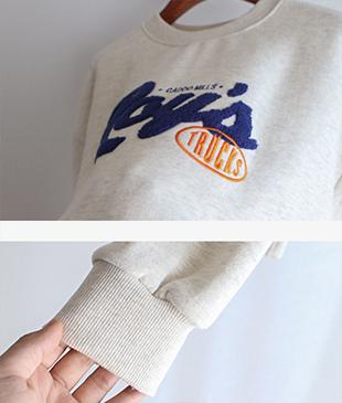Roy's Cotton[061] mtm<br>