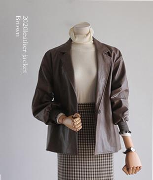 Code leather[210] jk<br>