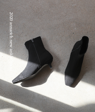 Reasonable ankle[988] boots<br>
