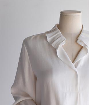 Rlia lovely[171] blouse<br>