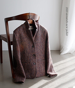 Raum Wool[451] jk<br>