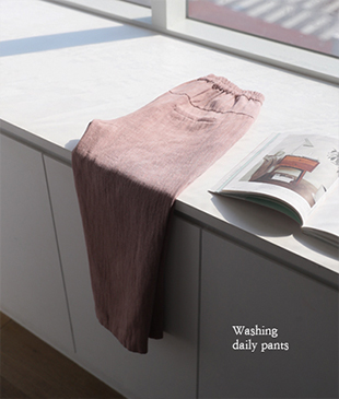 Lable Washing76 pt<br>