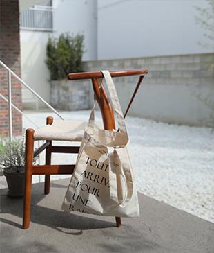 Tou Eco [815] bag<br>