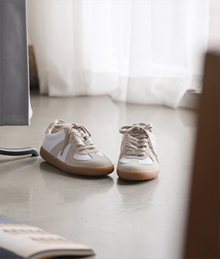 Limya leather [946] sneakers<br>