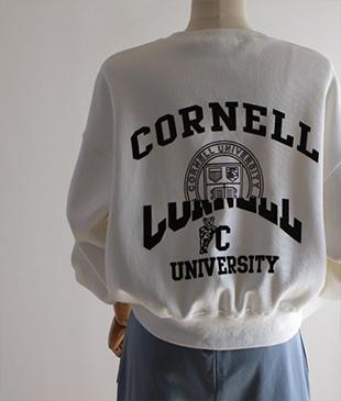 Corneli Lettering 47 MTM<br>