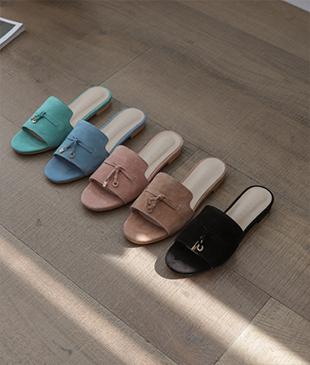 Metry Daily62 slipper<br>