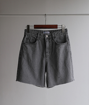 Meloy Denim93 Part 4 pt<br>